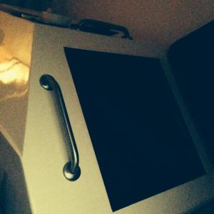 Sensory Deprivation Tank at Zen Blend